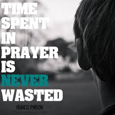 Quotes About 22 Motivating Quotes About Prayer Christianquotes Info