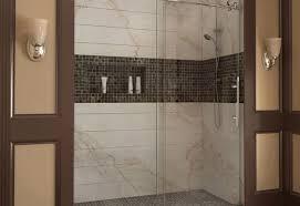 glass shower door splash guard heroism new cabinet doors tags door replacement company shower
