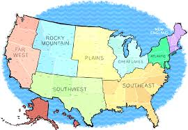 best road maps for usa the best family friendly road trips across america interactive