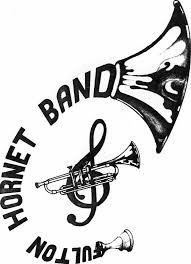 band logo designer top logo design band logo designers creative logo sles and