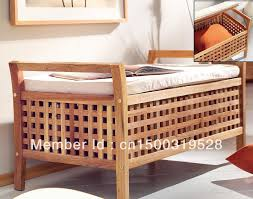 Bathroom Bench With Storage Storage Bench For Bathroom Bathroom Bench Ideas Benches