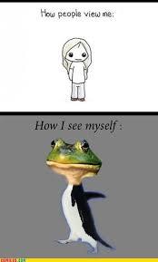 Meme Socially Awkward Penguin - memebase socially awkward penguin page 32 all your memes in