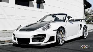 porsche 911 convertible black porsche 911 turbo s cabriolet