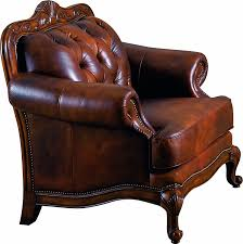 Best Leather Armchair Leather Club Chair Detailed Buyer Guide On Which One To Buy