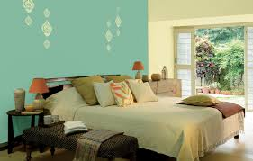 asian paints bedroom ideas memsaheb net