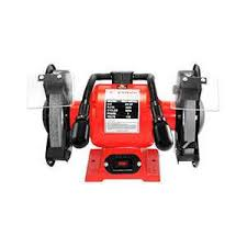 Cheap Bench Grinder Buy Bench Grinders Buffer Grinder Tool Stand Electric Grinders