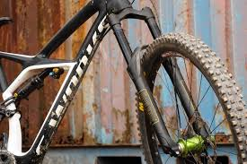fox motocross forks mountain bike forks shocks u0026 suspension reviews
