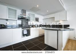 white kitchen floor ideas kitchen flooring ideas pros cons and cost of each option throughout