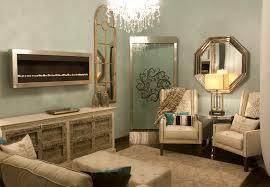 home source interiors design source interiors interior design