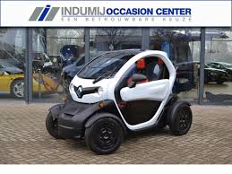 renault twizy used renault twizy your second hand cars ads