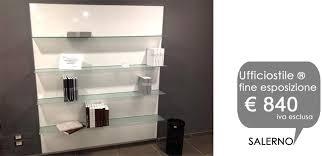 Mensole Per Bagno Ikea by Voffca Com Carrello Cucina Legno Bianco Decape