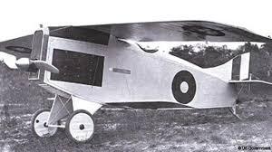 bbc future world u0027s worst planes the aircraft that failed
