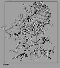 wiring diagram for john deere 6210 tractor john deere 6200 wiring