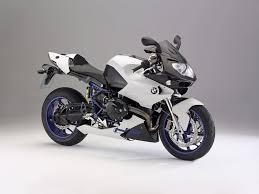 bmw sport bike bmw sport bike 4231508 1920x1080 all for desktop