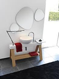 meuble de salle de bain original cavalletto plus qu un meuble de salle de bain original une
