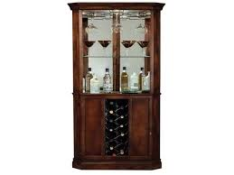 Linen Cabinet For Bathroom Bathroom Freestanding Linen Cabinet Corner Liquor Home Bar