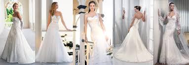 Wedding Designers The Bridal Warehouse Northamptonshire Designer Wedding Dresses