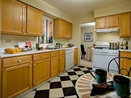 Kitchen Cabinets Las Vegas Nv Briarwood Cabinets Las Vegas Best Home Furniture Decoration
