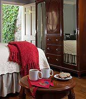 Chanticleer Inn Bed And Breakfast Chanticleer Inn Bed U0026 Breakfast Home Exteriors Pinterest