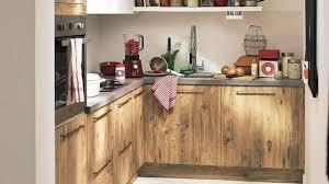 cuisines bois décorer la cuisine relooking peinture déco carrelage côté