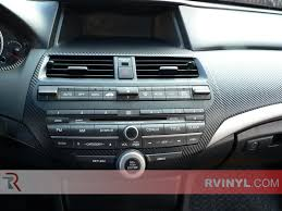 2008 honda accord dash kit honda accord 2008 2012 dash kits diy dash trim kit