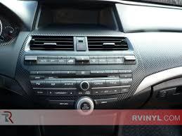 honda accord 2012 interior honda accord 2008 2012 dash kits diy dash trim kit