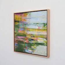 37 best customer paintings images on frame frames and