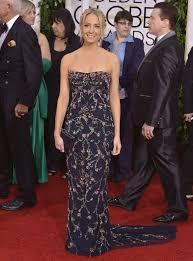 Downton Abbey Halloween Costume Golden Globes 2015 Downton Abbey Star Joanne Froggatt Wins