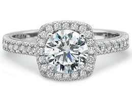 inel de logodna cu diamant ce inele de logodna poarta celebritatile comunicate de presa