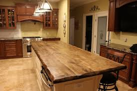 wood island tops kitchens wood island table tops ny nj ct li wood touch custom restaurant