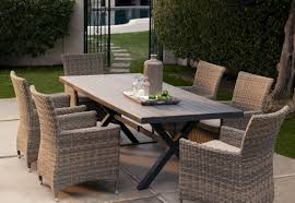 furniture outdoor furniture hakes to create cool living space in