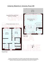 paddington station floor plan flat for sale in 82 amberley road waterfront apartments w9