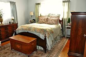 Home Designing Ideas by Vintage Farmhouse Bedroom Decorating Ideas Dzqxh Com