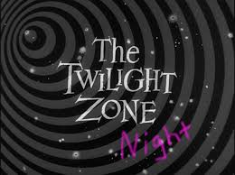Twilight Zone Love Is Blind Have A U201ctwilight Zone U201d Night The Hairpin