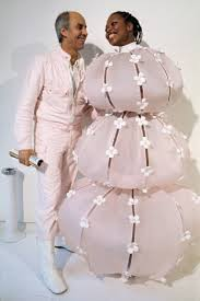 disgusting wedding dresses country ugliest wedding dresses 43 about wedding dresses