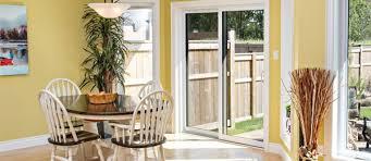 Patio Doors Ontario Why Your Home Needs Vinyl Patio Doors Brock Doors Windows