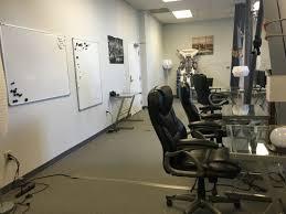 Furniture Office Furniture Nashville Www Ndi Com Office - Nashville office furniture