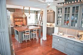 wood countertops for kitchens xxbb821 info wood countertops for kitchens makes a beautiful island with walnut countertop rustic reclaimed and distressed blog