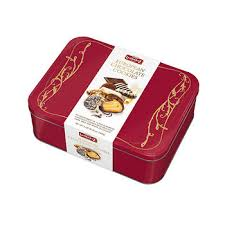 lambertz european chocolate cookies 3 lbs assorted bj u0027s
