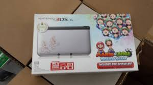 target black friday new 3ds xl 3ds xl archives nintendo everything
