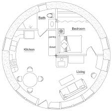 dome homes plans earthbag home interiors sunny pleasant home most dome homes in