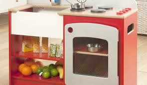 modern wooden kitchen kitchen wooden play kitchen together pleasant play wooden