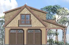 two car garage plan with loft plans lofts pinterest 2 and return3