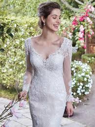 maeve clothing maeve wedding dress ingram