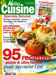 maxi cuisine magazine maxi cuisine n 84 novembre 2013 pdf free pdf