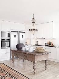 kitchen island antique 471 best kitchen islands images on ideas throughout