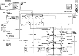 wiring diagram for 1997 chevy silverado wiring diagram simonand