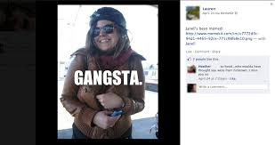 How To Make A Facebook Meme - memekit make memes of your facebook friends facebook web