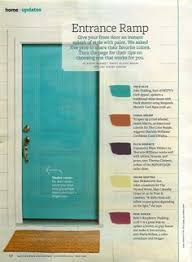 benjamin moore paint colors in cool lava and black satin
