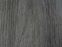 Laminate Flooring Amazon Amazon Mist Timbertown